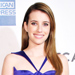 Found It! Emma Roberts's Delicate Jewelry