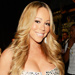 "Mariah Carey's New Single ""#Beautiful,"" Iron Man's Box Office Win, and More"