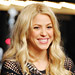 Shakira's Look on The Voice Live Rounds: All the Details