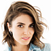 Launch You'll Love: Nikki Reed's Jewelry for 7 For All Mankind
