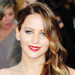 Jennifer Lawrence's Funny Red Carpet Moment, and More News