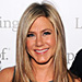 Watch Now: Jennifer Aniston Talks Her Famous Hair for Living Proof