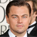 From 'Lassie' to 'Gatsby': Leonardo Dicaprio Through the Years