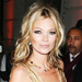 Kate Moss's Sexy St. Tropez Ads, The Voice Reveals Top 12, and More