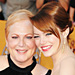Mother's Day Quotes: The Best Style Advice Celebrities Got From Their Moms
