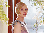 Carey Mulligan, The Great Gatsby