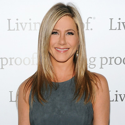 What Jennifer Aniston <em>Really</em> Thought Of Her <em>SNL</em> Parody