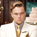 What It Would Cost to Live Like Gatsby, and More News