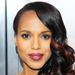 How to Temporarily Switch Your Highlights Color Like Kerry Washington