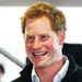 Prince Harry's Birthday Song for Missy Franklin, and More News