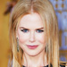 Nicole Kidman for Jimmy Choo, Rihanna's Second River Island Collection, and More