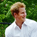 17 Photos of Prince Harry's American Tour
