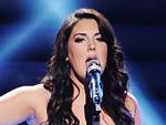 American Idol Finale Style
