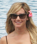 Star Bikini Style: Demi Moore, Ashley Tisdale, Nicole Richie, and More