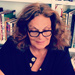 DVF's InStyle Facebook Takeover: In Case You Missed It!