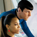 Shopping Star Trek Into Darkness: 12 Intergalactic Fashion and Beauty Finds