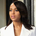 Exclusive: What Olivia Pope Wears on Scandal's Season Finale Tonight