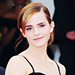 Cannes Film Festival 2013 Fashion Update: The Bling Ring Premiere With Emma Watson