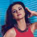Wouldn't It Be Nice to Wear a Fendi Swimsuit Like Selena Gomez?