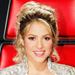 Shakira's Stylists Share the Scoop on Her Looks from The Voice