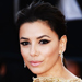Found It! Eva Longoria&#8217;s Graphic Eyeliner
