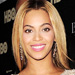 Beyoncé's New Single, Kelly Rowland Joins The X Factor, and More