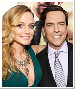<em>InStyle</em> Party Roundup: <em>The Hangover</em> Premiere