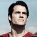 Watch the New Man of Steel Trailer, Plus More News
