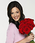 The Bachelorette Returns! The Show's Stylist on What to Expect from Desiree Hartsock This Season