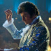 Tuned In: See Michael Douglas as Liberace in Behind the Candleabra