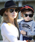 Shop Celebrity Kid Style: 5 Sunglasses Your Child Will Love