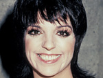 Liza Minnelli - Arrested Development