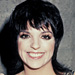 We ♥ Liza Minnelli, Then and Now