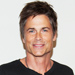 Rob Lowe on His Behind the Candelabra Transformation and More News