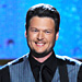 Watch Tonight: Blake Shelton's Relief Concert to Benefit Oklahoma on NBC