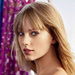 The Third Time's The Charm! Taylor Swift to Launch Her Third Fragrance