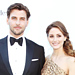 Olivia Palermo and Johannes Huebl: The Chicest Couple in the World?