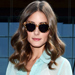 19 Mint Green Items Inspired by Olivia Palermo's Favorite Summer Color