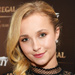 Found It! Hayden Panettiere's Sparkly Stud Earrings
