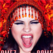 "How to Get a Free Download of Selena Gomez's ""Come and Get It (Jump Smokers Remix)"""