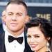 Channing Tatum and Jenna Dewan-Tatum Welcome Baby Girl, Everly