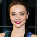 CFDA Awards 2013: Why Miranda Kerr Really Chose Her Proenza Schouler Dress