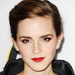 Emma Watson's Ear Cuffs: Yes or No?