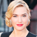 Kate Winslet Is Pregnant, Nicole Richie's Biggest Beauty Blunder, and More