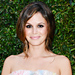 Rachel Bilson Wore $80 Heels With Her Chanel Dress