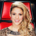 The Voice: How to Get Shakira's Two Hairstyles from This Week