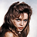 Vintage Beauty Inspiration: How to Get Brigitte Bardot's Bombshell Hair