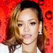 Rihanna Visits Coco Chanel's Apartment, Olivia Wilde for Avon, and More