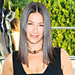 What's Inside Rebecca Minkoff's Beach Bag?