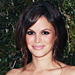 Rachel Bilson Wants Nude Sandals This Summer! 6 Styles to Shop for Now